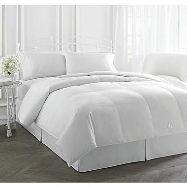 Beautyrest All Season Down Comforter; King