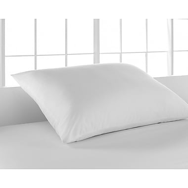 Beautyrest Polyfill Pillow (Set of 2); Standard