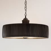 Studio A Extra Chain for Crimp Chandelier