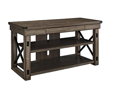 Altra Furniture 1735096 47.5