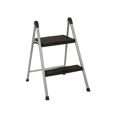Cosco 11024PBL1E 23.75  sc 1 st  Staples : foldable step stool - islam-shia.org