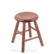 vanity stool ikea canada