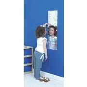 Children's Factory Measure Me Mirror