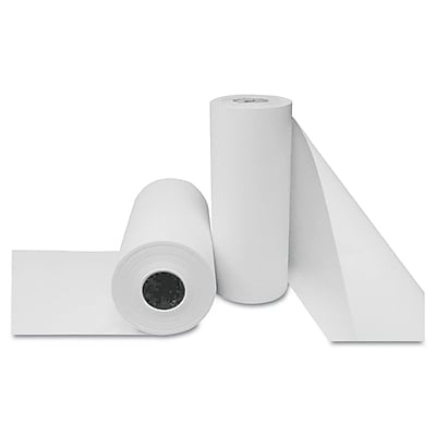 GORDON PAPER Boardwalk Butcher Paper 3' x 1100'