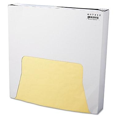 BAGCRAFT Papercon Wrap Liner