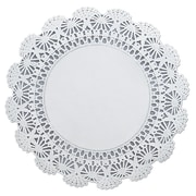 HOFFMASTER Lace Doilies