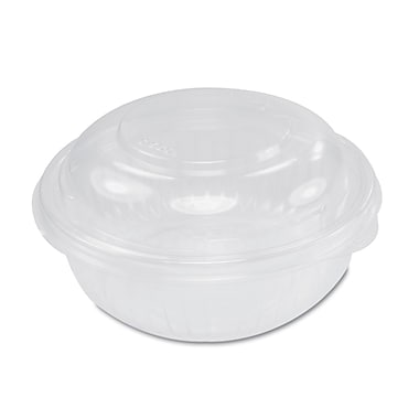 DART CONTAINER CORP Bowls & lids