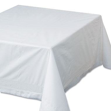 HOFFMASTER Tablecovers, 72