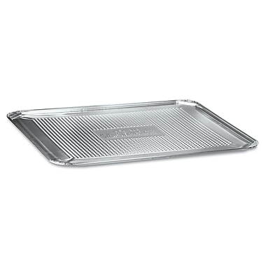 HANDI-FOIL OF AMERICA Baking Oven Liner