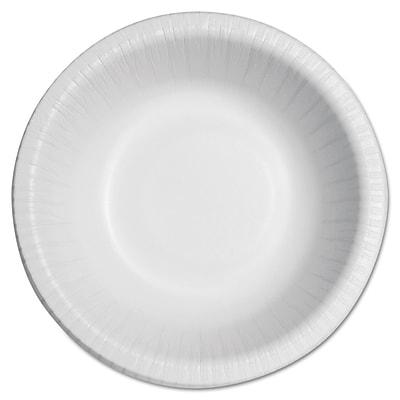 SOLO CUP COMPANY Paper Bowl 1524501