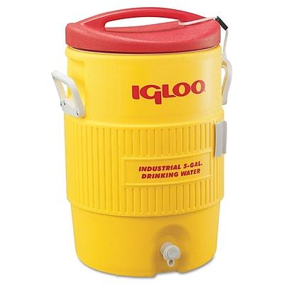 ORS NASCO Industrial Water Cooler