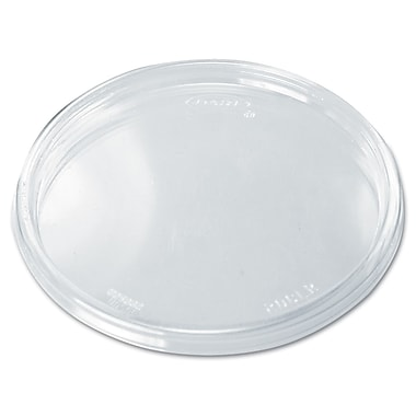 DART CONTAINER CORP Foam Cup Lid