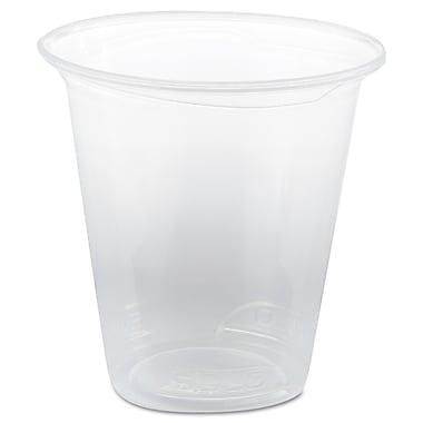 SOLO CUP COMPANY SCC Cold Cups, 14 oz.