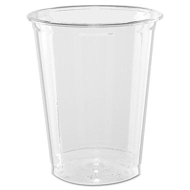 DIXIE/FORT JAMES Plastic Cups