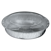 HANDI-FOIL OF AMERICA Container with Dome Lid