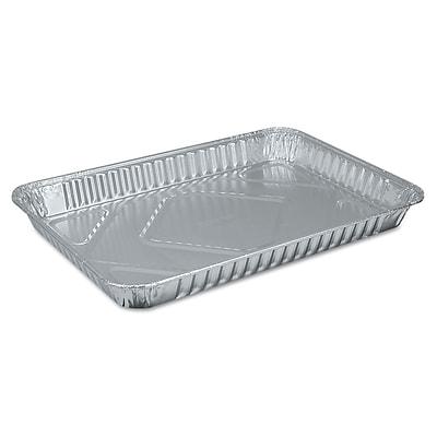 HANDI-FOIL OF AMERICA Handi-Foil Aluminum Cake Pan