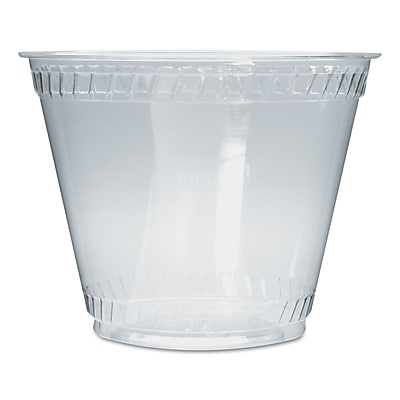 FABRI KAL Cold drink cups 1524351