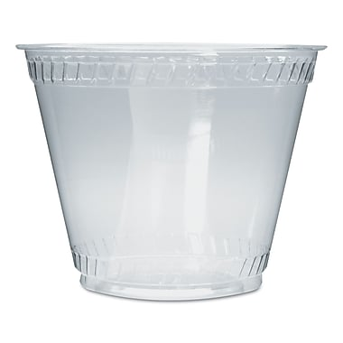 FABRI KAL Cold drink cups