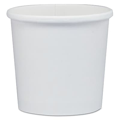 SOLO CUP COMPANY Containers, 12 Oz