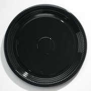 WNA AMERICAN PLS MASS WH Caterline Thermoformed Platter