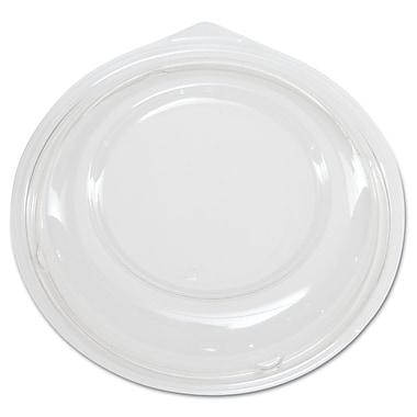 GENPAK Plastic Bowl