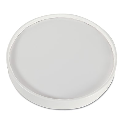 HUHTAMAKI FOODSERVICE Container Lids