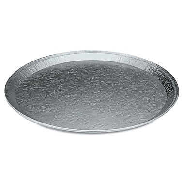 HANDI-FOIL OF AMERICA Serving Tray, 12