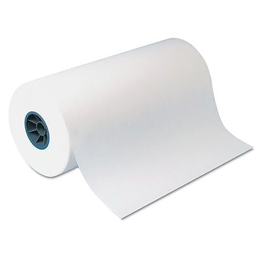 DIXIE/FORT JAMES Kold Lok Freezer Paper, 2' x 1100'