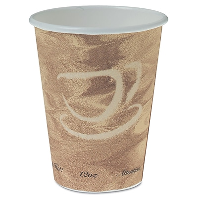 SOLO CUP COMPANY Paper Cup 1524412