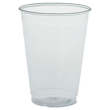 DART CONTAINER CORP Plastic Cup
