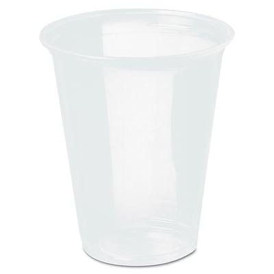 SOLO CUP COMPANY SCC Cold Cups, 16 oz.