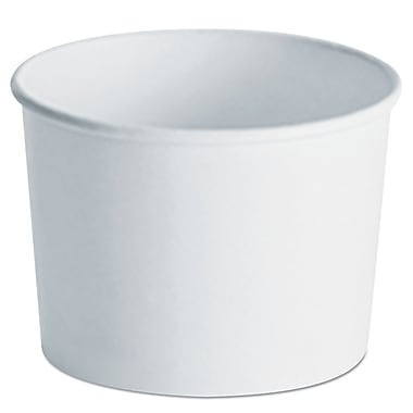HUHTAMAKI FOODSERVICE Paper Container