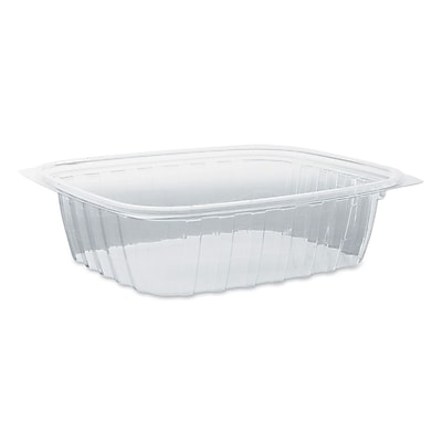 DART CONTAINER CORP Container with Lid 24 Oz.