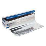 HFA BWK FOIL FTL Boardwalk Aluminum Foil Roll