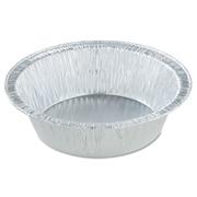 HANDI-FOIL OF AMERICA Aluminum Tart Pan