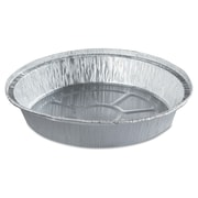 JIF-FOIL-DIVISION OF HFA Round Caterware Container