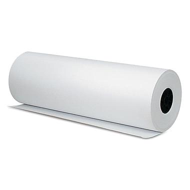 GORDON PAPER Boardwalk Butcher Paper 1.5' x 1000'