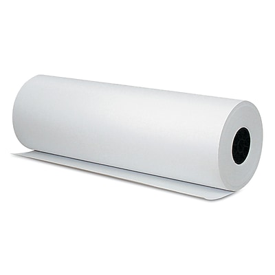 GORDON PAPER Boardwalk Butcher Paper 1.5' x 1000'