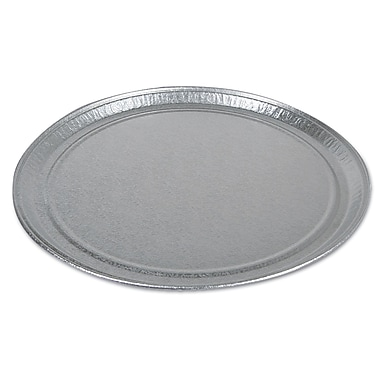 PACTIV REGIONAL MIX CNTR Deluxe Embossed Flat Trays 18''
