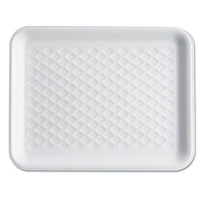 GENPAK Supermarket Foam Tray