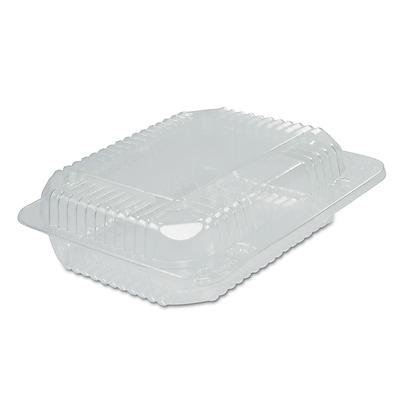 DART CONTAINER CORP Plastic Container