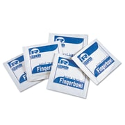 ROYAL PAPER PRODUCTS Paper Moist Towelettes