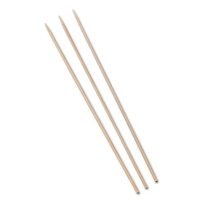 ROYAL PAPER PRODUCTS Royal Paper Bamboo Skewers