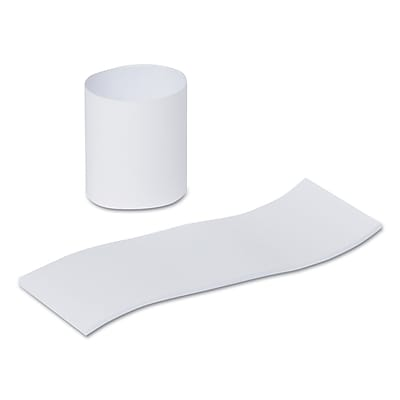ROYAL PAPER PRODUCTS Napkin Bands