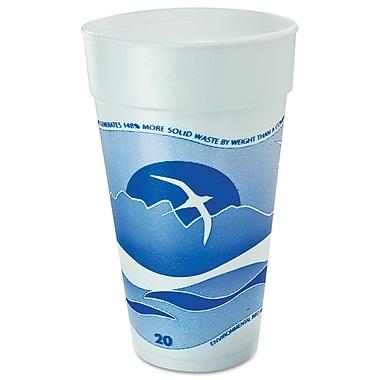 DART CONTAINER CORP Horizon Foam Cup