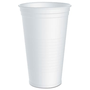 DART CONTAINER CORP Conex Cup