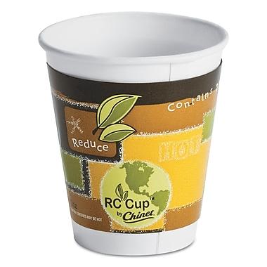 HUHTAMAKI FOODSERVICE Comfort Paper Hot Cup