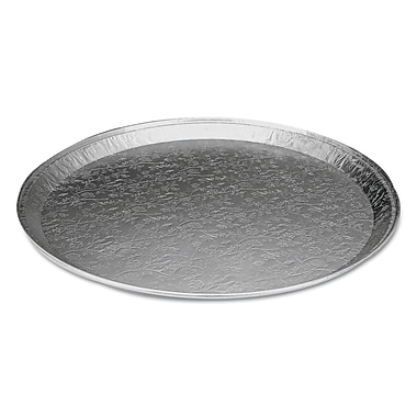 HANDI-FOIL OF AMERICA Serving Tray, 18