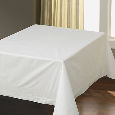 HOFFMASTER Tablecovers, 82