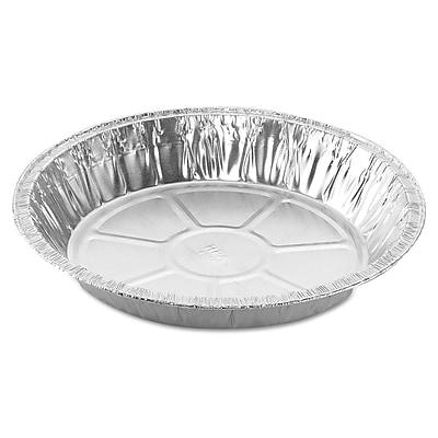 HANDI-FOIL OF AMERICA Extra Deep Pie Container